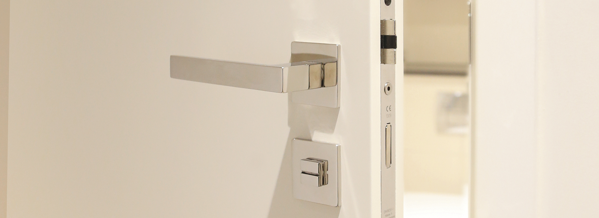 doorview_architectural_ironmongery_bathroom_lock_header