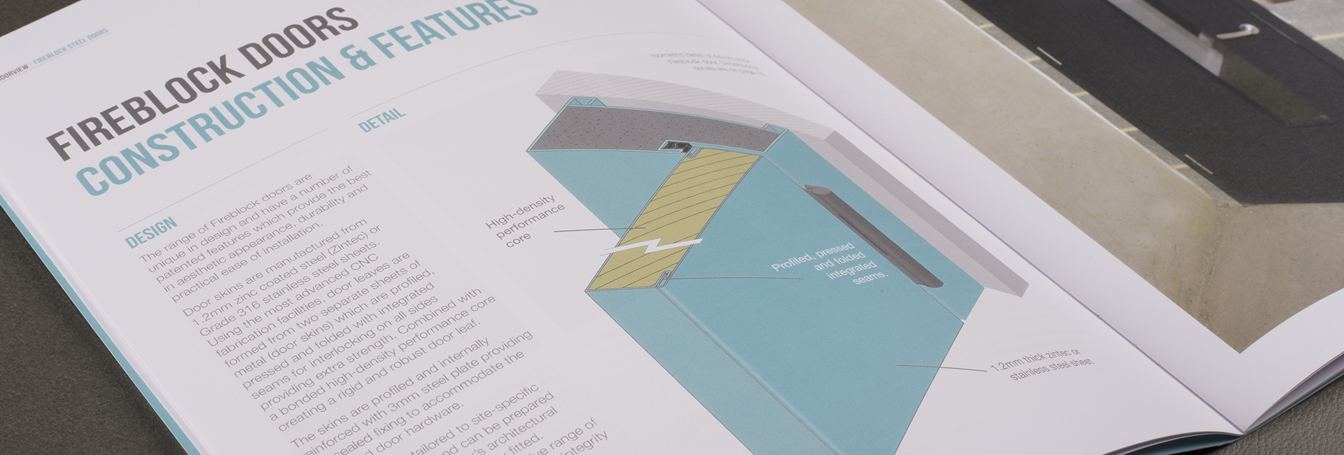 doorview_brochure_2